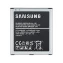 Batterie d'origine Pour Samsung Galaxy J5 2015 / J3 2015 / Galaxy Grand Prime (Original, En Vrac, Réf EB-BG530BBE)