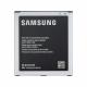 Batterie d'origine Pour Samsung Galaxy J5 /J3 2015 Grand Prime (Original)