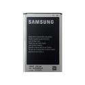 Batterie d'origine Pour Samsung Galaxy Note 3 (Original, En Vrac, Réf EB-B800BEBEC)