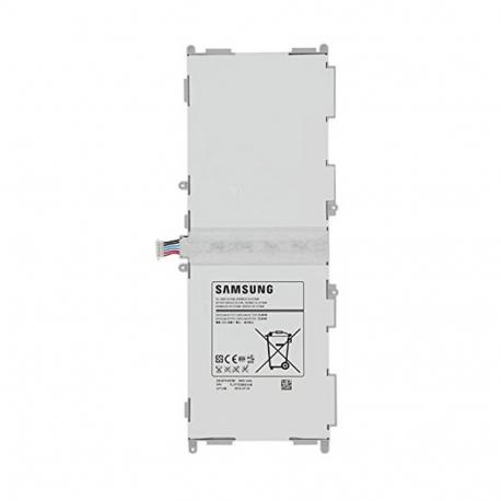 Batterie d'origine Pour Samsung SM-T530 Galaxy Tab 4 10.1 (Original)