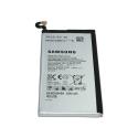 Batterie d'origine Pour Samsung Galaxy S6 (Original, En Vrac, Réf EB-BG920ABA)