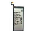 Batterie d'origine Pour Samsung Galaxy S7 (Original, En Vrac, Réf EB-BG930ABE)