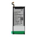 Batterie d'origine Pour Samsung Galaxy S7 Edge (Original, En Vrac, Réf EB-BG935ABE)