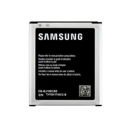 Batterie d'origine Pour Samsung SM-J100 Galaxy J1 (Original)