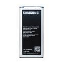 Batterie d'origine Pour Samsung Galaxy S5 Mini (Original, En Vrac, Réf EB-BG800BBECWW)