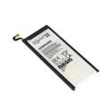 Batterie d'origine Pour Samsung Galaxy S6 Edge Plus (Original, En Vrac, Réf EB-BG928ABA)