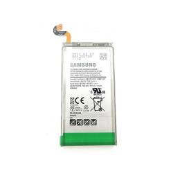 Batterie d'origine Pour Samsung SM-955 Galaxy S8 Plus (Original, Modèle EB-BG955ABA)