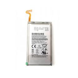 Batterie d'origine Pour Samsung SM-G965F Galaxy S9 Plus (Original, Modèle EB-BG965ABA)