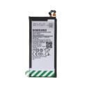 Batterie d'origine Pour Samsung Galaxy J7 2017 (Original, En Vrac, Réf Samsung EB-BA720ABE)