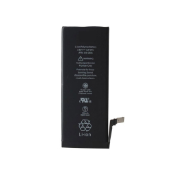 Batterie 616-0809 Pour Iphone 6 (Compatible)