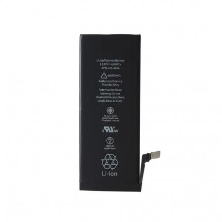 Batterie 616-0809 Pour Iphone 6 (Compatible)