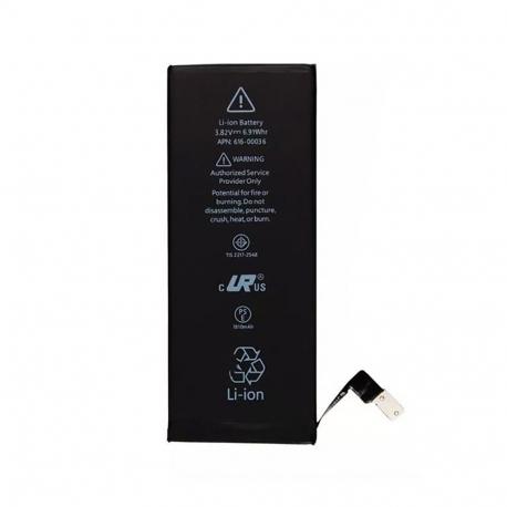 Batterie 616-00036 Pour Iphone 6S (Compatible)