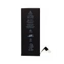 Batterie Pour iPhone 6S (Compatible, En Vrac, Réf 616-00036)