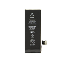 Batterie 616-0720 Pour iPhone 5S (Compatible)