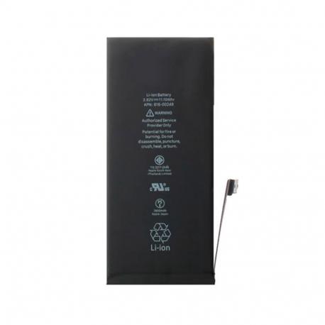 Batterie 616-00249 Pour iPhone 7 Plus (Compatible)