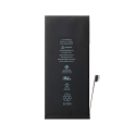 Batterie Pour iPhone 7 Plus (Compatible)