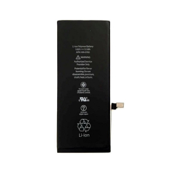 Batterie 616-0770 Pour iPhone 6 Plus (Compatible)