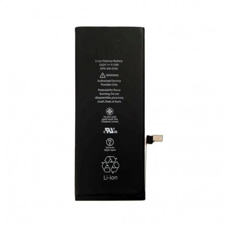 Batterie 616-0770 Pour iPhone 6 Plus (Compatible)