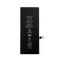 Batterie Pour iPhone 6 Plus (Compatible, En Vrac, Réf 616-0770)