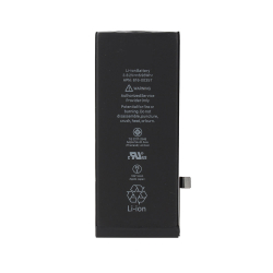 Batterie 616-00357 Pour iPhone 8 (Compatible)