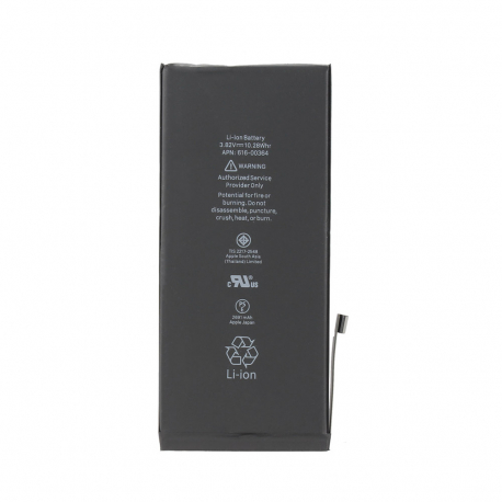 Batterie 616-00364 Pour iPhone 8 Plus (Compatible)