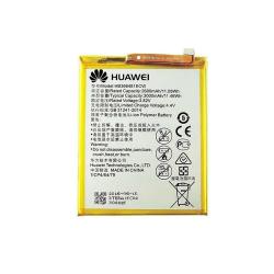 Batterie d'origine Pour Huawei P9/P9 Lite/P8 Lite 2017/Honor 8/Honor 5C/Y7 2018/P10 Lite/P20 Lite (Original, Modèle HB366481ECW)