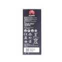 Batterie d'origine Pour Huawei Hornor 4A /Y6 / Y5II  (Original, En Vrac, Réf HB4342A1RBC)