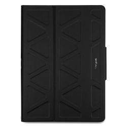 Targus Pro Tek - Étui De Protection Universel Pour Tablette 9''/10'' - Noir