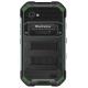 Blackview BV6000s - Double Sim - 16 Go, 2Go RAM - Vert