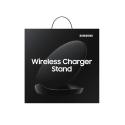 Samsung EP-N5100BBEGWW - Chargeur à Induction Rapide 1A - Noir (Emballage Originale)