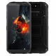 Blackview BV9500 - Double Sim - 64 Go, 4Go RAM - Noir