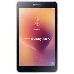 Samsung T380 Galaxy Tab A - 8'' - Wifi - 16Go, 2Go RAM - Or