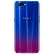 Oppo RX17 Neo - Double Sim - 128Go, 4Go RAM - Bleu