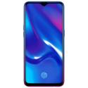 Oppo RX17 Neo - Double Sim - Ecran 6.41'' - 128Go, 4Go RAM - Bleu