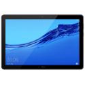 Huawei MediaPad T5 - 10.1'' - 4G/LTE - 16Go, 2Go RAM - Noir
