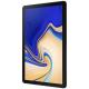 Samsung T8235 Galaxy Tab S4 - 10.5'' - 4G LTE / Wifi - 64Go, 4Go RAM - Noir