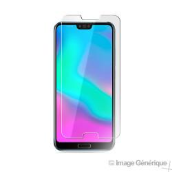 Verre Trempé Pour Huawei Honor 10 (9H, 0.33mm)