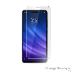 Verre Trempé Pour Xiaomi Mi 8 Lite (9H, 0.33mm)