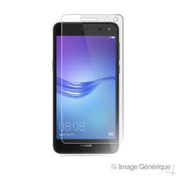 Verre Trempé Pour Huawei Y6 2017 (9H, 0.33mm)