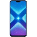 Honor View 10 Lite - Double Sim - 128Go, 4Go RAM - Bleu