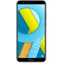 Huawei Honor 9 Lite - Double Sim - 64 Go, 4 Go RAM - Noir
