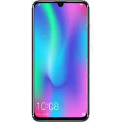 Huawei Honor 10 Lite - Double Sim - 64Go, 3Go RAM - Noir