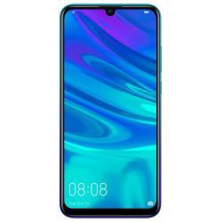 Huawei P Smart 2019 - Double SIM - 64Go, 3Go RAM - Bleu