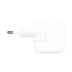 Apple MD836 - Adaptateur Secteur USB - 12W - Blanc (En Vrac)