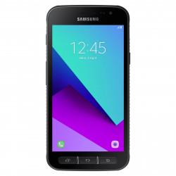 Samsung G390 Galaxy Xcover 4 Noir