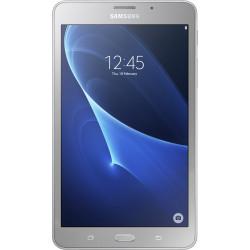 Samsung T280 Galaxy Tab A (2016) 7'' 8Go Wifi - Argent