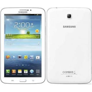 Samsung T210 Galaxy Tab 3 (7'') Wifi 8GB Blanc