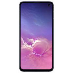 Samsung Galaxy S10e - Double Sim -128Go, 6Go RAM - Noir