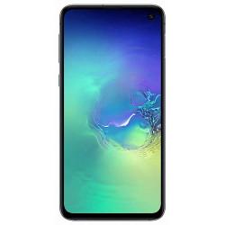 Samsung G970/DS Galaxy S10e - Double Sim -128Go, 6Go RAM - Vert