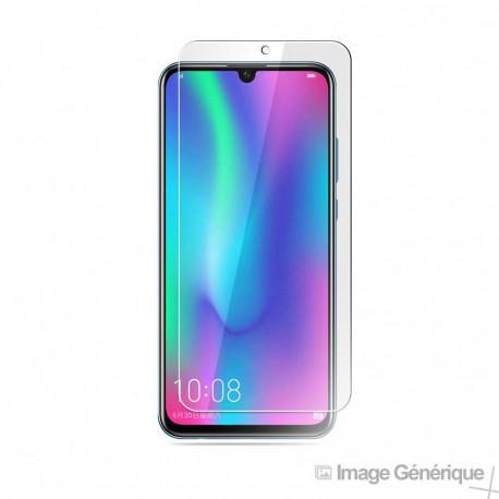 Verre Trempé Pour Huawei P Smart 2019 (9H, 0.33mm)